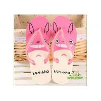 Buy cheap Kids Promotions Slippers from wholesalers