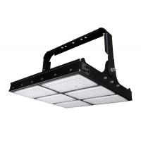 Buy cheap Products-High Power LED Light-L16-1001-720W from wholesalers