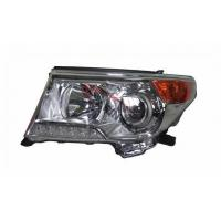 Buy cheap auto parts.spare parts Code:CIW-TY5-4001 from wholesalers