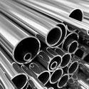 Buy cheap Stainless Steel Tubing from wholesalers