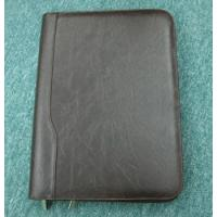 Buy cheap Portfolio / Wash bag Leather Portfolio from wholesalers