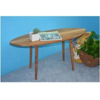 Buy cheap Table PINE WOOD TABLE from wholesalers