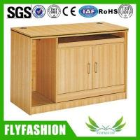 Buy cheap Customized 2 drawer file cabinet with low price (FC-36) from wholesalers