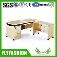 Buy cheap wooden computer desk Office Furniture(OD-07) from wholesalers