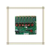 Buy cheap Kone Elevator Parts LCEFCB PCB KM725800G01 from wholesalers