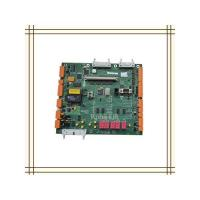 Buy cheap Kone Elevator Spare Parts PCB LCECPU40 Board KM773380G04 from wholesalers