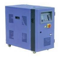 Buy cheap Mould Temperature Controller Of Injection Molding Machine from wholesalers