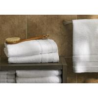 Buy cheap Hotle Bed Linen Bath Sheet from wholesalers