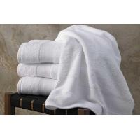 Buy cheap Hotle Bed Linen Bath Towel-2 from wholesalers