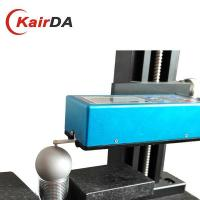 Buy cheap Portable Surface Roughness Tester from wholesalers