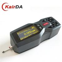 Buy cheap Digital Surface Roughness Tester from wholesalers
