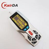 Buy cheap Handheld Surface Roughness Tester from wholesalers