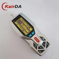 Buy cheap Rpk Surface Roughness Gauge from wholesalers