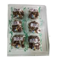 Buy cheap Brown Shimeji Mushrooms from wholesalers