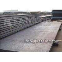 Buy cheap fabrication custom precision sheet metal Product from wholesalers
