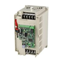 Buy cheap Special Inverter 220v Input 380v Output from wholesalers