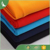 Buy cheap jet black textile machinery fabrics from wholesalers