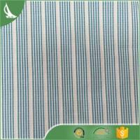 Buy cheap Buy High Quality Knit Bamboo Charcoal Fiber Fabrics Roll from wholesalers