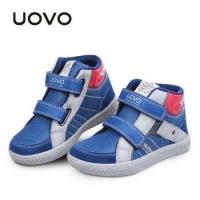 Buy cheap fashion beautiful fancy used branded boy shoe100 Pair/Pairs from wholesalers