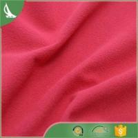 Buy cheap polyester indian japanese voile fabrics from wholesalers