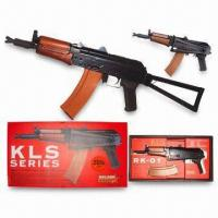 how to buy airsoft guns in australia
