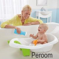 Buy cheap 4-in-1 Sling N Seat Tub, Multi color from wholesalers