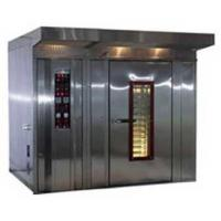 Buy cheap Bakery Equipments from wholesalers