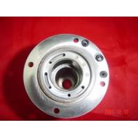 Buy cheap Back cover. Washers, dust cover, shaft front nut from wholesalers