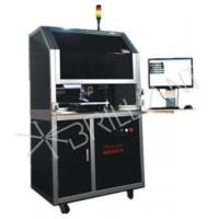 Buy cheap Constant temperature laser tin welding machine product