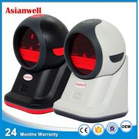 Buy cheap Barcode Scanner 1D Tablet PC Barcode Scanner from wholesalers