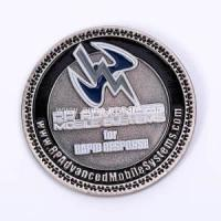 Buy cheap USA Military Coins and Custom Challenge Coins from wholesalers