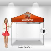 Buy cheap 10x10 Advertising Tent from wholesalers