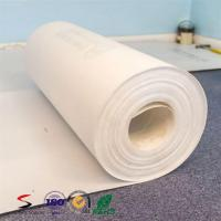 Buy cheap Corrugated Plastic Floor Protection Sheet from wholesalers