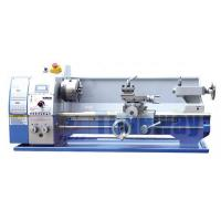 Buy cheap Machine Tools Bench Lathe (HD-210V, HD-250V) from wholesalers