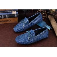 Buy cheap Wholesal top LV tods Shoes Louis Vuitton Women Men moccasin-gommino sneakers from wholesalers