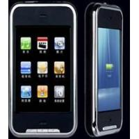 Buy cheap MP4 Player BT-132 from wholesalers