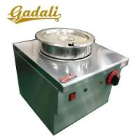 Buy cheap Commercial Stainless Steel Electric Table Top Bain Marie/ Food Warmer from wholesalers
