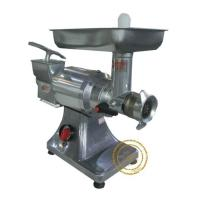 Buy cheap Electric Cheese Grater And Meat Grinder from wholesalers