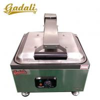 Buy cheap Commercial Electric 9 Slice Toaster/Bread Toaster with Cover from wholesalers