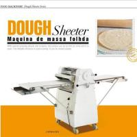 Buy cheap Electric Dough Sheeter from wholesalers