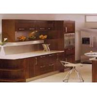 Buy cheap Hardwood Plywood Products from wholesalers