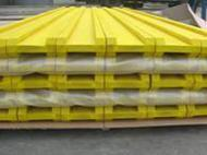 China H20 Timber Beam Products on sale