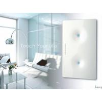 Buy cheap Smart Switch On Touch smart switch (2 loops) product