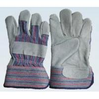 Buy cheap glove series from wholesalers
