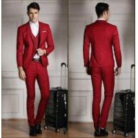 Buy cheap suit Model: 4915 from wholesalers