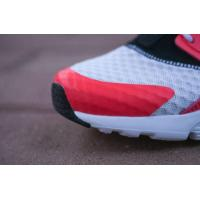 Buy cheap Running Shoes Off White Vapormax Shoes from wholesalers
