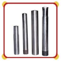 Buy cheap Cold Forging Nut Punches whole Punches & K.O. Pins from wholesalers