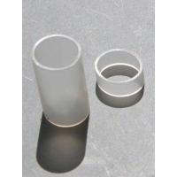Buy cheap Accessories & Spares Protective Sleeves for Disc Stems product