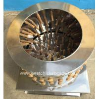 Buy cheap Defeather Machine (Small Type) from wholesalers