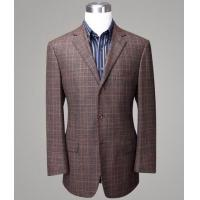 Buy cheap Suits Sport blazer from wholesalers